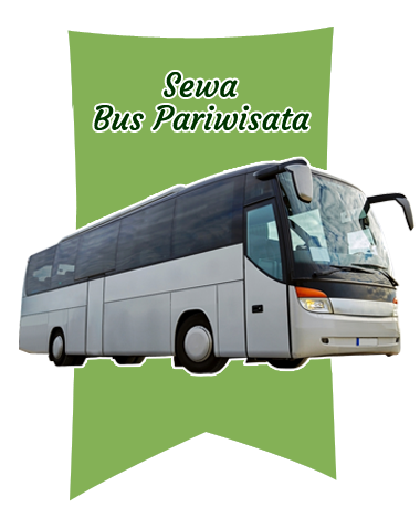 sewa_bus_pariwisata_hover