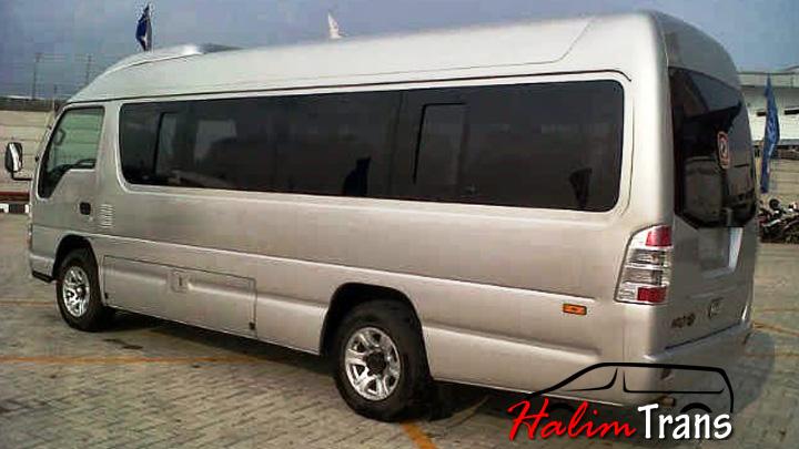sewa-elf-long-19-seat-murah-jakarta