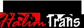 logo-depan
