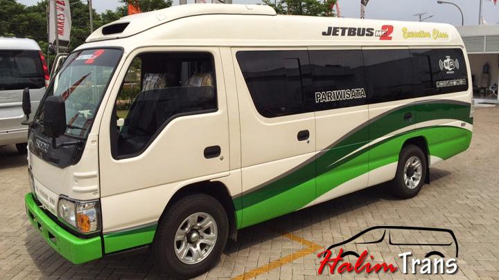 sewa-elf-long-19-seat-jakarta-murah-