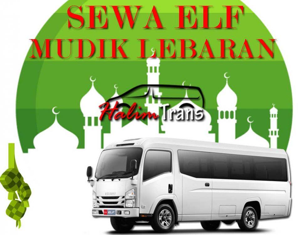 sewa-elf-mudik-lebaran